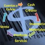 ciclo-cash