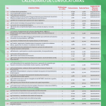 INADEL calendario-de-convocatorias 2015_001