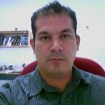 Héctor Ochoa