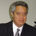 Lae Gerardo Pozo Vázquez