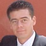 Lic. Jesús Marquez