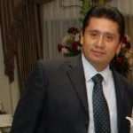 Lic. Jorge Soberanes Sánchez